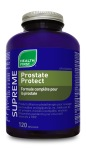 90063 (Prostate Protect 120) FR