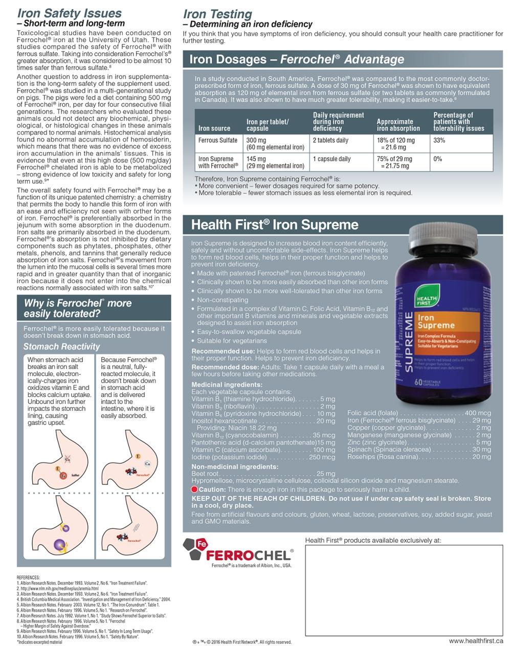 HF Alert 12 (Iron Supreme) ENG - Email-2