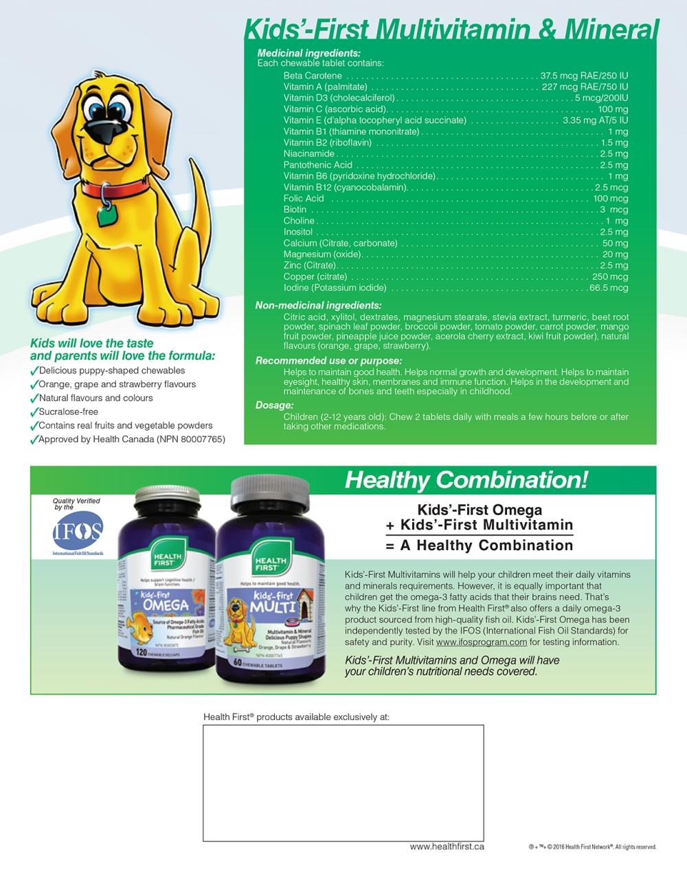 HF Alert 13 (KF Multi) ENG - Email-2