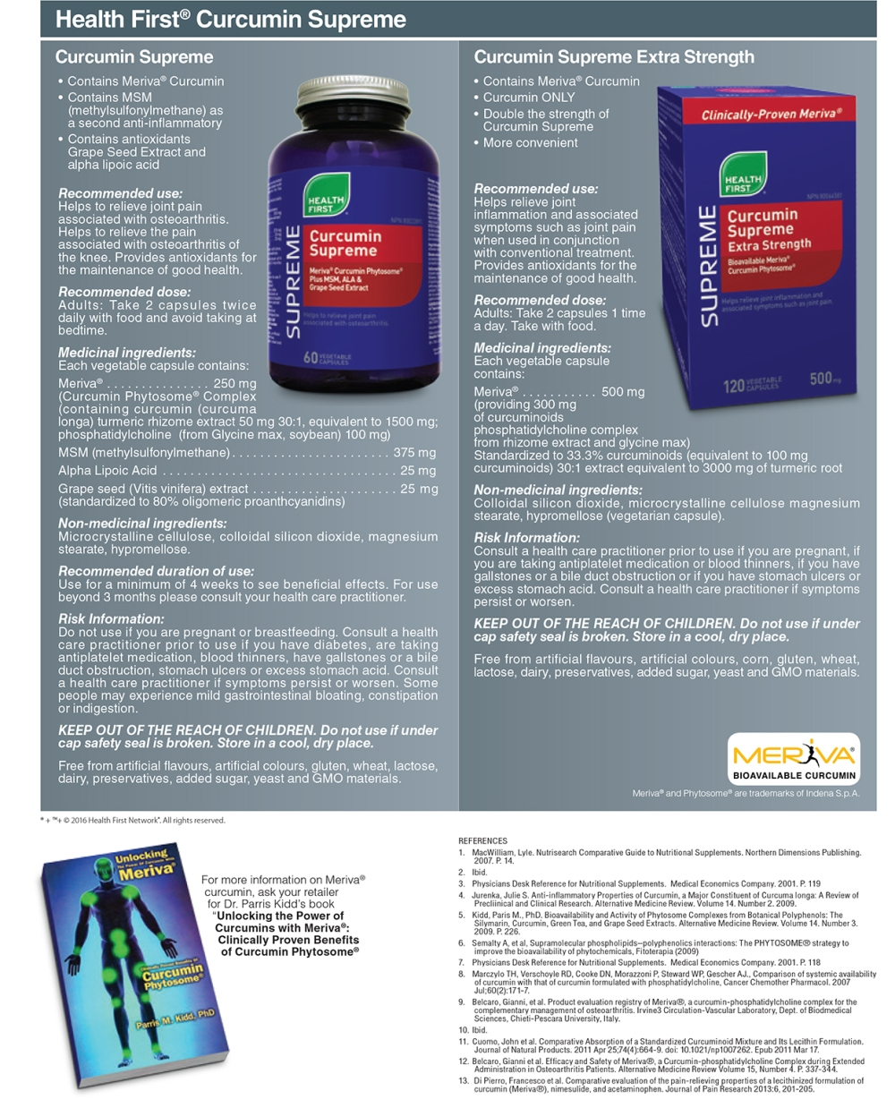 HF Alert 33 (Curcumin Supreme Extra) ENG - Email-3